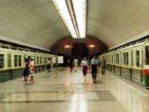 Пути бакинского метро неисповедимы?