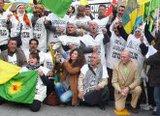 Курды спасут Турцию?
