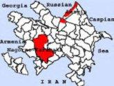 Так чья же - война в Карабахе?