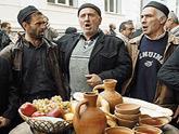 Грузинская дилемма: пить или не пить?