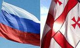 თბილისში ევროპაზე არიან განაწყენებული