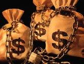 Долг Армении платежом красен