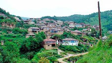 Шиляги — легендарный центр противостояния Кайтага царским колонизаторам