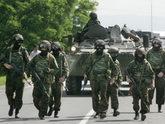 Стабильность Дагестану принесут на штыках