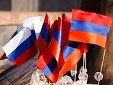 Почему армяне бегут в Россию