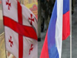 «Гуманитарный сценарий» Медведева и «окопный вариант» Саакашвили