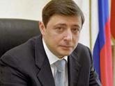 Кавказ рассчитывает на Хлопонина