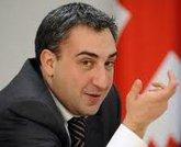 Чары грузинского премьера против суровой реальности
