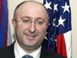 Americans to reeducate Sakartvelo's intelligence service