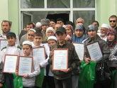 Ислам Кавказу вместо науки