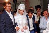 В Северной Осетии растет число кредитов на проведение свадеб