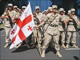 Миссия невыполнима - Пентагон о грузинской армии