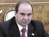 Georgia remembers Zhvania s case