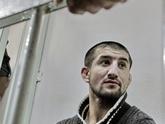Мирзаев выйдет на свободу