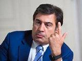 Саакашвили погнался за Сингапуром и Эстонией