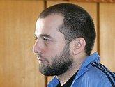 Ахмеда Чатаева не за что судить?