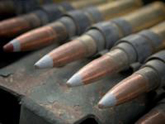 Украина погрязла в оружейных скандалах