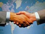 Абхазия: Форум большого бизнеса