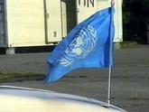 Дадут ли выборы под эгидой ООН желаемые результаты Грузии?