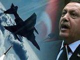 Хотят ли в Турции войны?