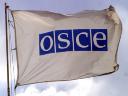 МИД Южной Осетии хочет обсудить взаимоотношения с ОБСЕ