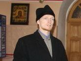 Русские в Чечне: меньше да лучше