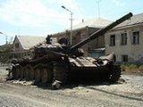 Аласания отправит танки на распродажу