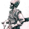 Адыгский этикет: нэмыс мужчины