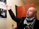 Грузинские фотографы: на свободе с чистой совестью