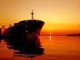 Сомалийский синдром на Черном море