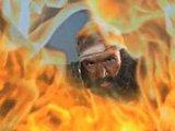 Коптские корни «Невинности мусульман»