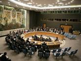 Все в руках Совбеза ООН