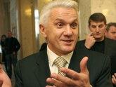 Verkhovnaya Rada Speaker repents for shipping arms to Georgia