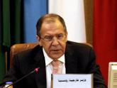 Конференция по Сирии: безрезультатный позитив