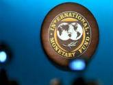 В коррупционную шайку Саакашвили попали МВФ и ВБ