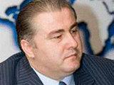 Gocha Dzasokhov: we must show free will for the sake of children