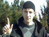 Рустам Гелаев: убийца или жертва?
