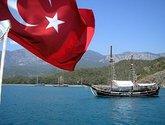 Женское счастье грузинок - в Турции?