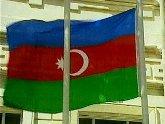 Баку пугает Запад исламом
