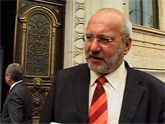 ПАСЕ перестает петь с голоса Тбилиси?