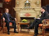 Саакашвили впору опять выхватить «русскую карту»