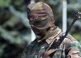 Теракты  «грузинских патриотов» могут выйти за границы ЮО