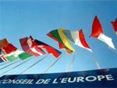 Европа займется внутренними делами Грузии