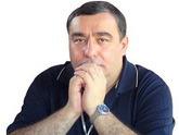 Подоплека «дела» Бесика Пипия