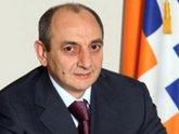 У Нагорного Карабаха нет выбора?
