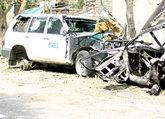 Шокирующие детали преступлений армии Грузии