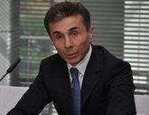 Иванишвили травят эфиром