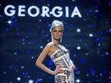 Грузию назвали моделью