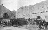 Армения — музей вандализма под открытым небом
