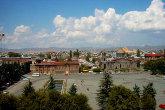 Армения балансирует на перекрестке рисков